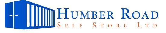 Humber Road Self Store Ltd
